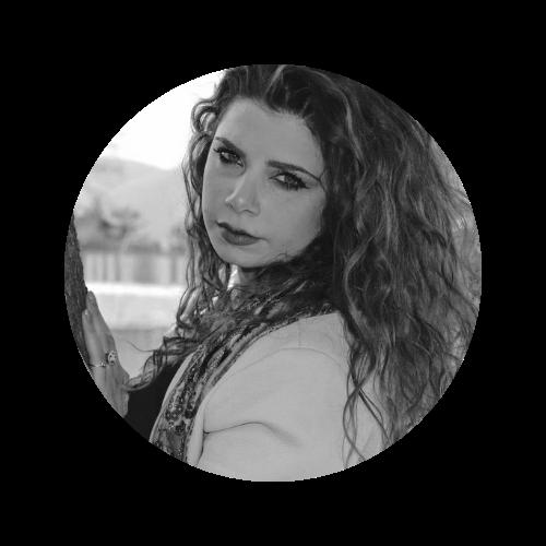 Giovanna Cappiello